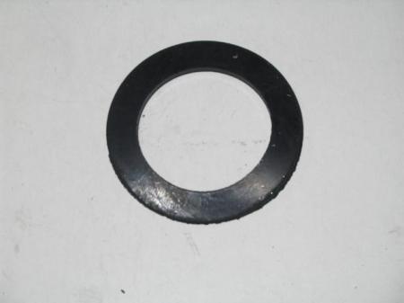 Прокладка крышки маслозаливного патрубка Г53/24/66 51А-1002159