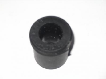 Втулка рессоры Г-2410-3110 13-2912028