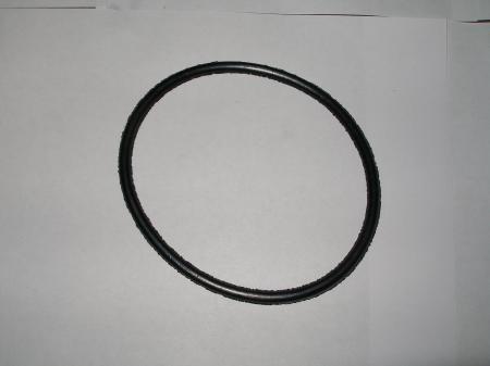 Кольцо уплотнительное бензонасоса  Газ-ль/Соб-ль (дв. ЗМЗ-405) 3111-1101022