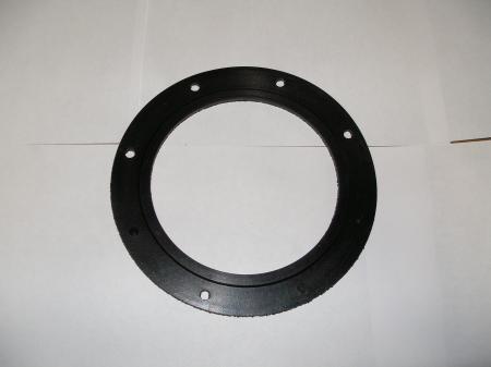 Кольцо уплотнительное бензонасоса (прокладка)  ГАЗель/Соболь (дв. ЗМЗ-405) 00002730