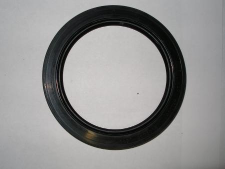 Сальник (105*138*12) передней ступицы (ЕВРО) КАМАЗ 6520-3103018