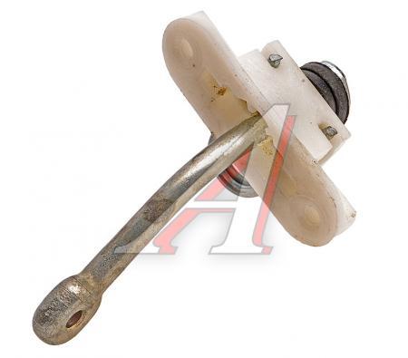 Ограничитель двери ВАЗ-2121 VIS 21210-6106082-00 / 21210610608200