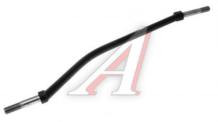 Растяжка передней подвески ВАЗ-2108 VIS 21080-2904270-00 / 21080290427000