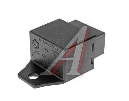 Прерыватель указателей поворота и аварийной сигнализации 494.3747(А) ВАЗ 2104, ВАЗ 2105, ВАЗ 2107, Г- 494.3747