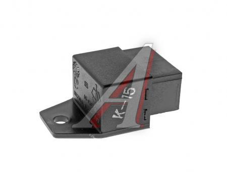 Прерыватель стеклоочистителя (устан. вне блока) 528.3747-01 Г- УАЗ, КАВЗ, Напряжение 12В 528.3747-01