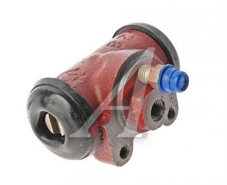 Цилиндр тормозной задний УАЗ-469 ф 32 мм (Автодеталь Сервис) 469-3502040-01
