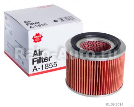 Воздушный фильтр A1855