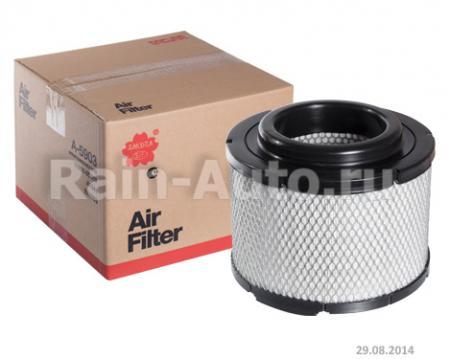 Фильтр воздушный A5903