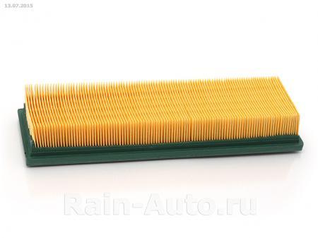 Фильтр воздушный CITROEN C3 / C3 Pluriel Berlingo C2 C3 II (A51) PEUGEOT 207 Partner 1007 GB-9766