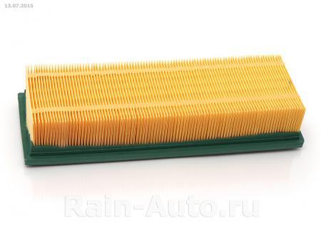 Фильтр воздушный GB-9646