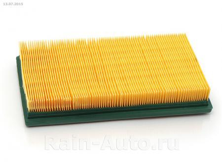 Воздушный фильтр GB-9700