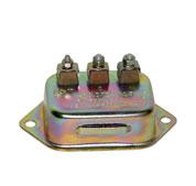 Резистор коммутатора (вариатор) 2410 (Ст.Оскол) 1402.3729