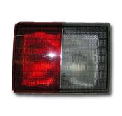 Корпус фонаря 2111-3716120-00 корпус (площадка правая) ВАЗ 2111, ,  2111-3716120 / 21110371612000