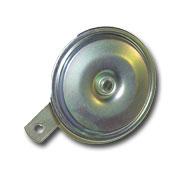 Сигнал звуковой 2106-3721010-03 (аналог 20.3721-01 высокий тон) Г-53, Г-31029, , ВАЗ 2108, ВАЗ 2109, ,  2106-3721010-03