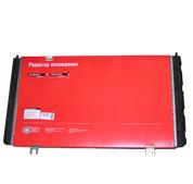 Радиатор 1119 Калина ДААЗ 1119-1301012 / 11190130101200