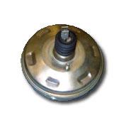 Вакуумный усилитель 2110-3510010 ВАЗ 2110 2110-3510010 / 21100351001000