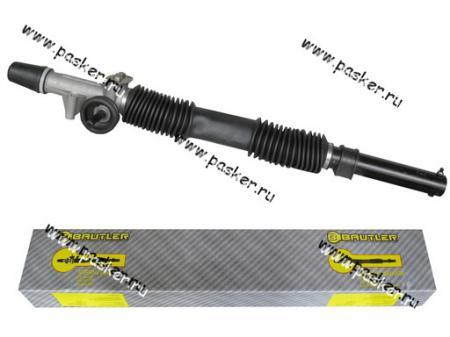 Рулевой механизм рейка М-2141 BTL-0041SG