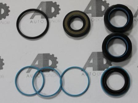 Рулевой рейки Ремкомплект BYD F3 2006- BY 9001 kit
