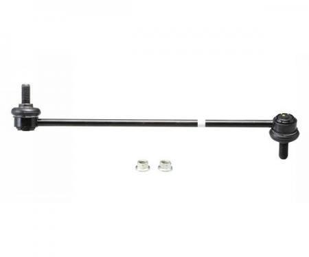 Тяга стабилизатора пер. п. Hyundai Santa Fe 06 > CLKH-32R