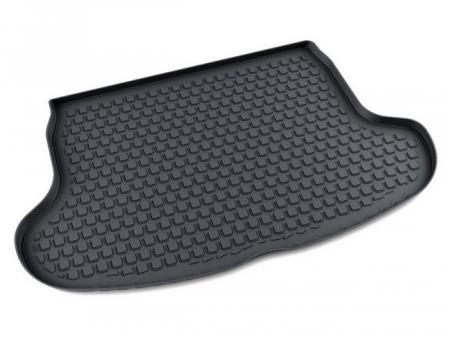Коврик в багажник полиуретан Infiniti EX 2008-2013 A.003.1571.VPL