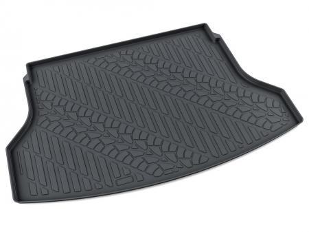 Коврик в багажник полиуретан Nissan X-Trail III (T32) 2014- A.003.220.VPL