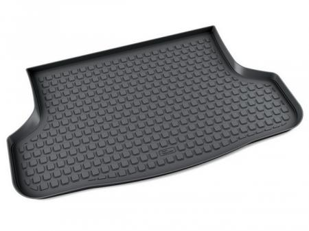 Коврик в багажник полиуретан Lifan X60 2011- A.003.776.VPL