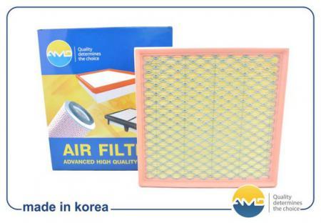 Фильтр воздушный CRUZE AMDFA52