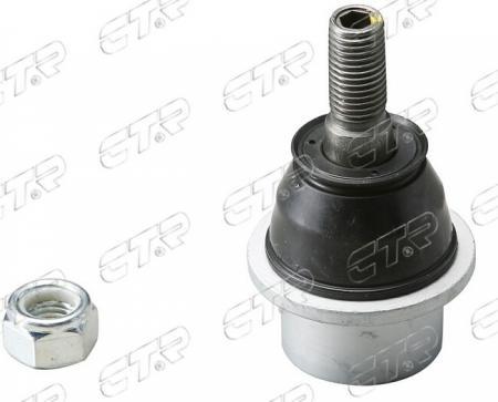 Опора шаровая GM TRAIL BLAZER, BRAVADA, ENVOY, RAINIER 01- CBG-34