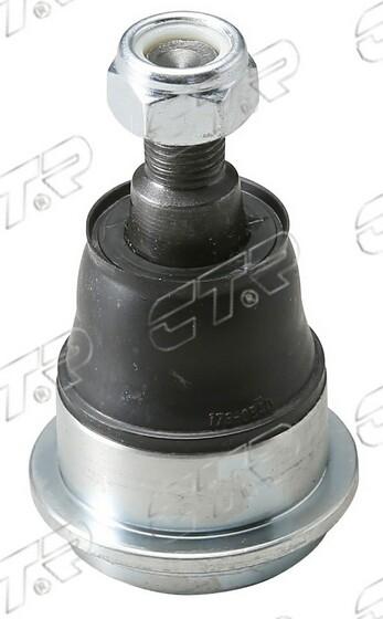 Шар. опора верх. лев / прав Chevrolet Epica 2.0 / 2.5 06 > CBKD-8