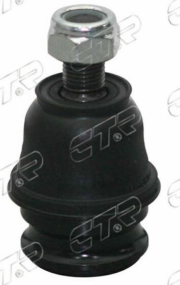 Шар. опора лев / прав Hyundai Atos / Santro 97-02 CBKH-23