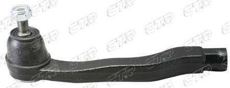 Наконечник рул. л. Honda Civic EC / ED / EE 87-92 CEHO-8L