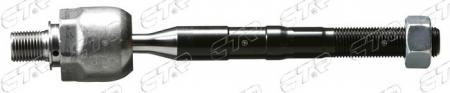 Тяга рулевая HYUNDAI SANTA FE 06- лев / прав.(без наконечника) CRKH-32