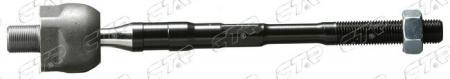 тяга рул. п. Nissan 350Z 03-05, Infiniti G35 03> CRN36
