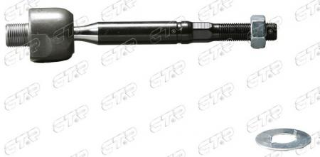 Тяга рулевая LEXUS LS430 01-06 лев / прав.(без наконечника) CRT-67