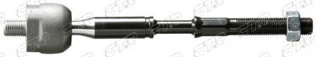 CRT-97 Тяга рулевая TOYOTA HIACE 4WD R / L KDH205, 225, 227 TRH219, 226, 228, 229 04- CRT-97