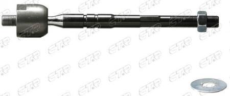 Тяга рулевая TOYOTA CAMRY HYBRID ACV40 07- CRT-99