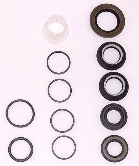 Ремкомплект рулевой рейки RENAULT Symbol 2005- RE 9002 kit