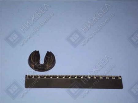 Облицовка ручки стеклоподъемника УАЗ-3162, 452 ДААЗ,  3160-6104066