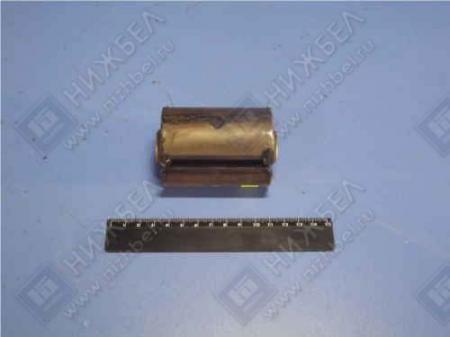 Сайлент-блок Г-3302 рессоры ЯРТИ, ,  3302-2902027