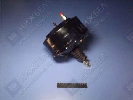 Усилитель вакуумный УАЗ-469, 3151 (Автодеталь-Сервис) 3151-3510010