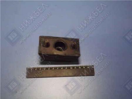 Подушка двигателя Г-2410 ЯРТИ,  20-1001020