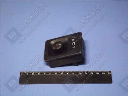 Блок управления зеркалами ВАЗ-2110 13.3769