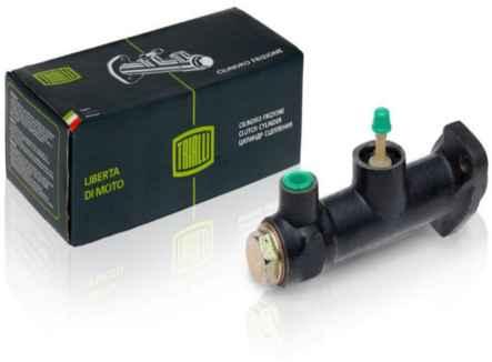 Цилиндр сцепления главный 2101-07 CF-801 CF-801