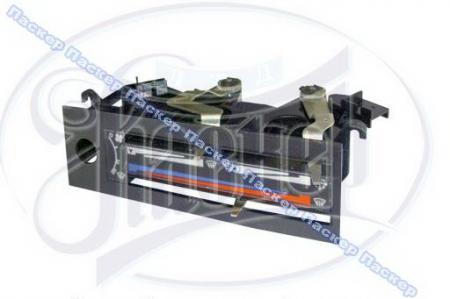 Рычаг управления печки 21083 (высокая панель) АвтоВАЗ (ВИС) 21083-8109020 / 21083810902000