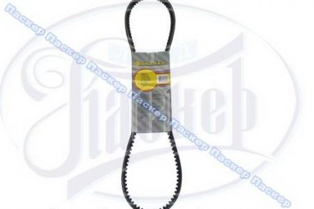 Ремень генератора 2101 BAUTLER зубчатый BTL-0001BAV BTL0001BAV
