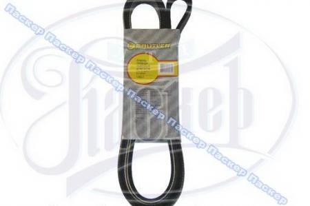 Ремень генератора 2123 Chevy Niva BAUTLER 5PK1888 BTL0023BAV