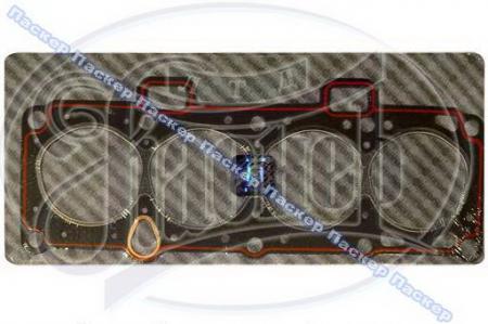 Прокладка головки блока цилиндров 2108 76.0 BAUTLER BTL-0008GC BTL0008GC