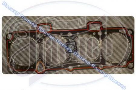 Прокладка головки блока цилиндров 21083 82.0 BAUTLER BTL-0083GC BTL0083GC