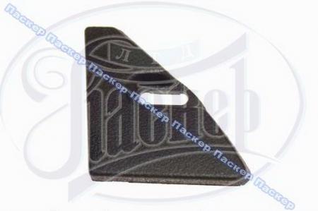 Уголок зеркала 2109-099 левый ДААЗ,  2109-8201385 / 21090820138500