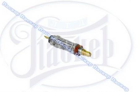 Клапан электромагнитный 21083, 2121 ДААЗ 2110-1107420 / 21100110742000